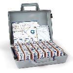 NIK Drug Test Kits