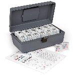 ODV NarcoPouch Drug Test Kits