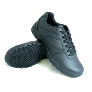 130 Women's Athletic Plain Toe-Genuine Grip
