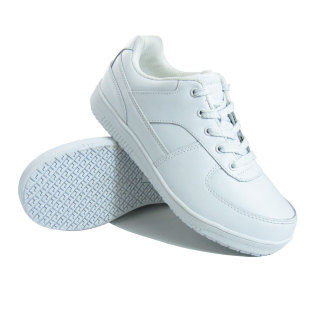 215 Sport Classic Women-Genuine Grip
