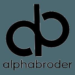 alpha-broder-logo-1-jtyur0170856.png