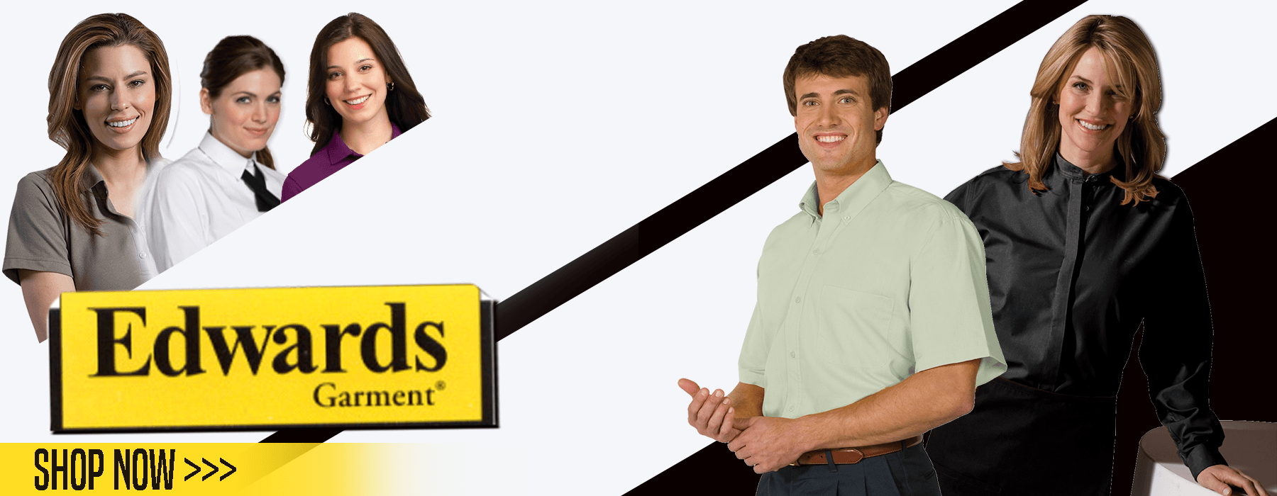 banner_fusion_edwards.png