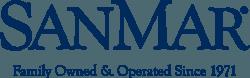 SanMar-Logo170858.png