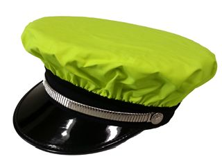 Pro Dry Reversible Cap Cover-