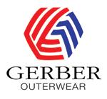 Gerber Outwear