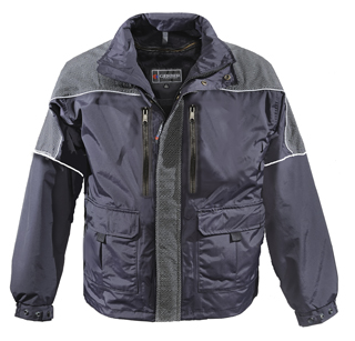 Eclipse SX w/ Soft Shell Liner Jacket-
