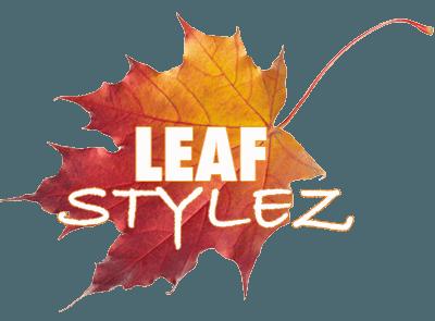LEAFSTYLEZ_LOGO163054.png