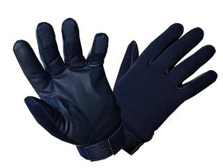 NDG 2101: Neoprene Duty Glove