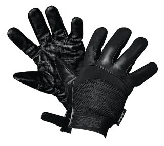 EXCALIBUR: Slash Resistant and Fluid Blocking-Gloves For Professionals