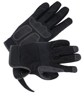Long Wearing Duty Gloves