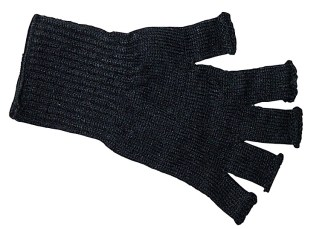 Low Cost Postal Knit Work Glove