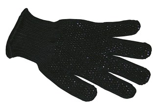 Full Fingered Knit Work Glove-Gloves For Professionals