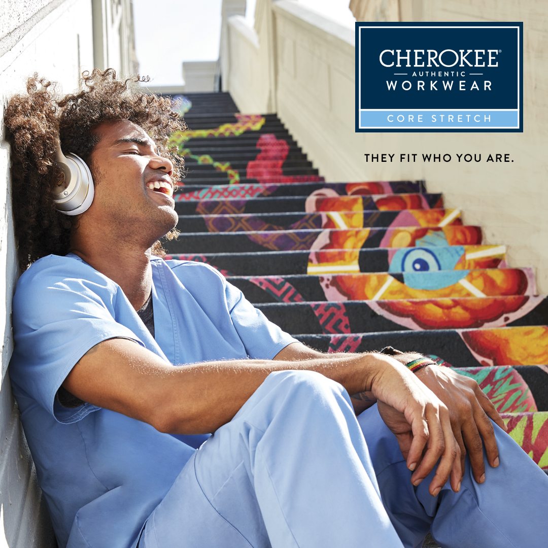 Cherokee_1080x1080_IG_CoreStretch1.jpg