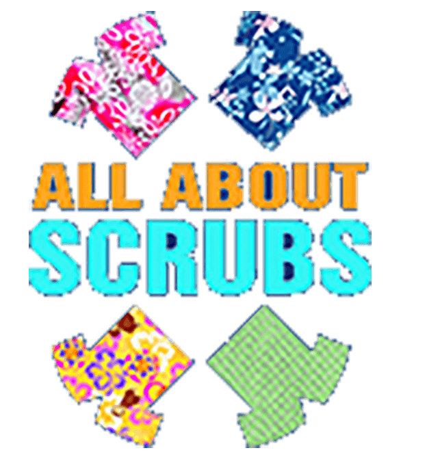All About Scrubs