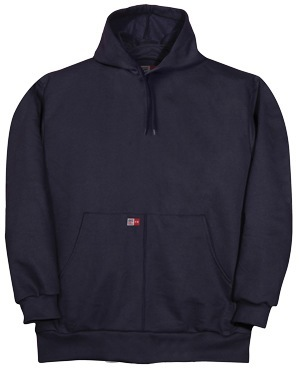 14.25 oz Reliant Sweater