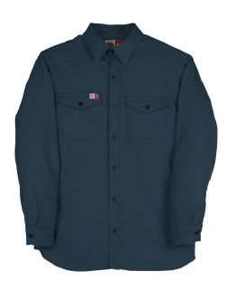7 oz Westex UltraSoft® Flashtrap Shirt-