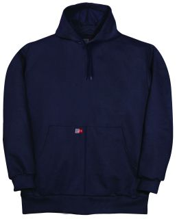 14.25 oz Reliant Sweater -