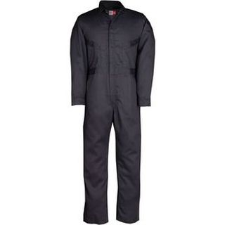 7 oz Milliken Amplitude® Economy Coverall-BIG BILL