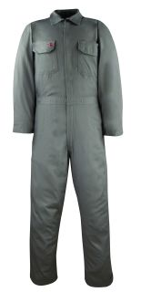 7 oz Westex UltraSoft® Economy Coverall