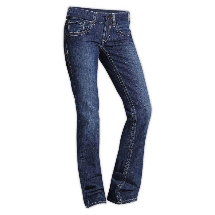 Ariat Ladies FR Jeans-Ariat