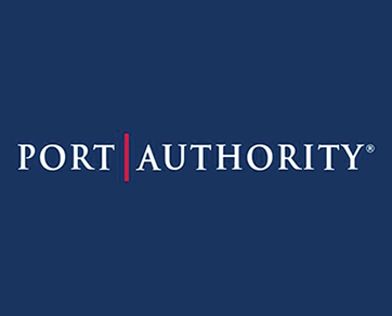 brand_logo_port_authority-big.png