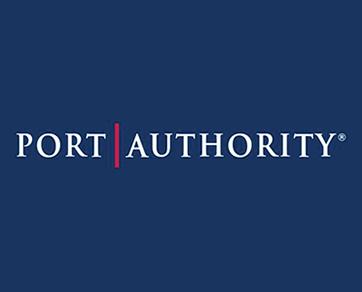 brand_logo_port_authority-big.png