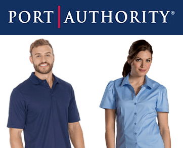 brand_logo_port_authority-ppl.png