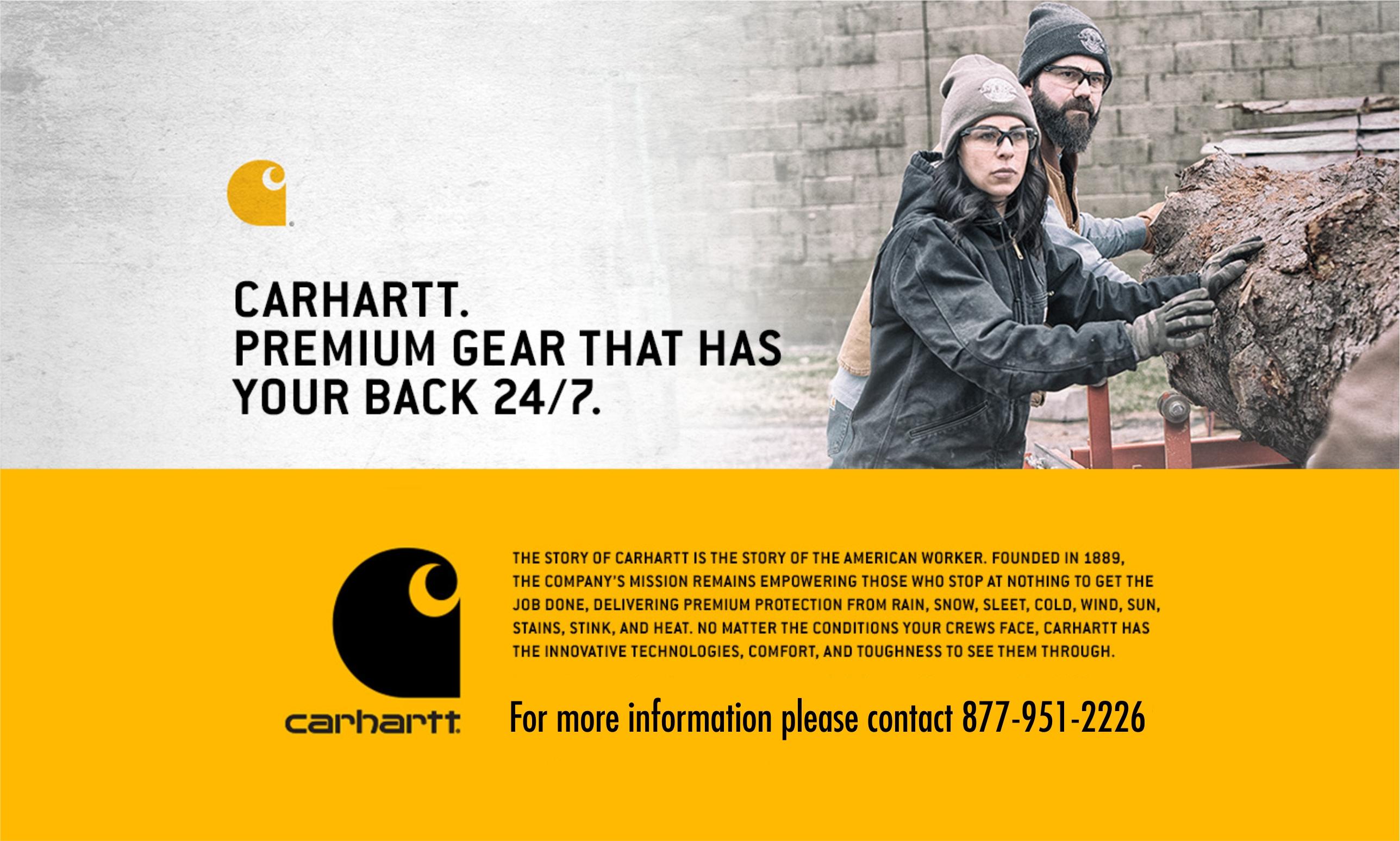 Carharttoption2141426.jpg