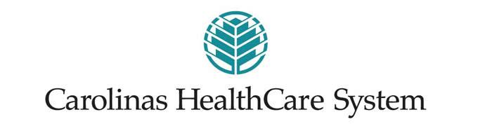 Carolinas-HealthCare-System1.jpg