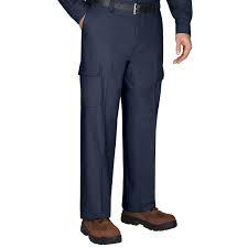 Wrangler Workwear Cargo Pant-Wrangler Workwear