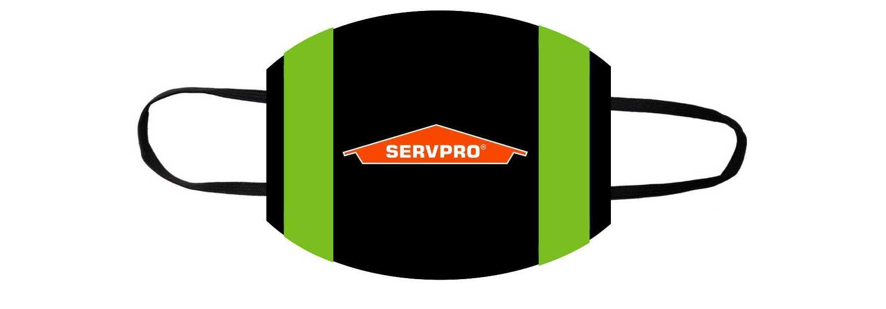Hero Ready Gear Face Mask-servproperfectfit