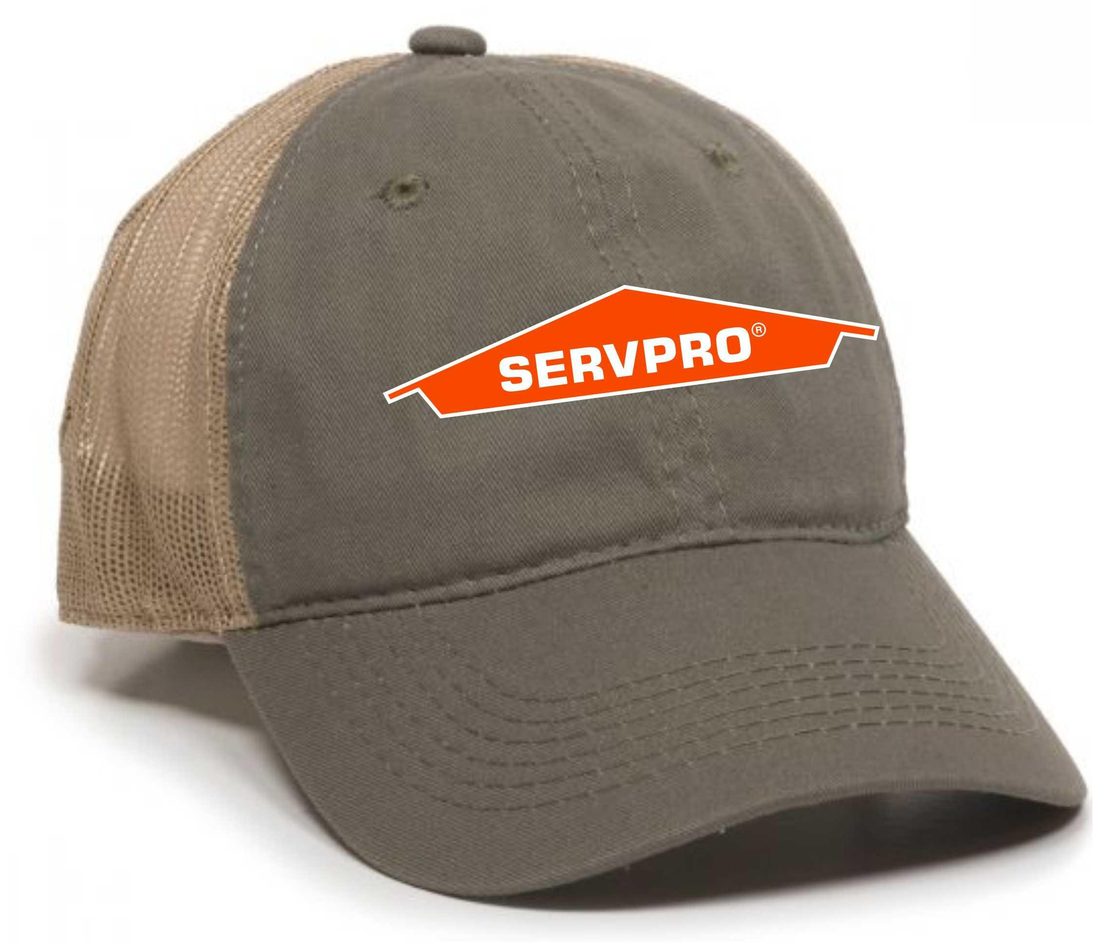 FWT-130-servproperfectfit