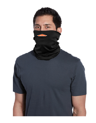 Port Authority ® Stretch Performance Gaiter PRE-ORDER NOW! -Port Authority