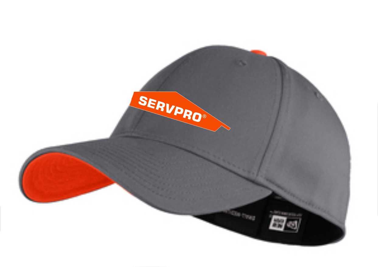 New Era® Interception Cap-