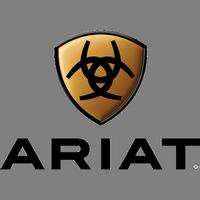 Ariat200.PNG