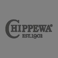 Chippewa200.PNG