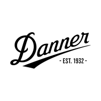 Danner200.PNG