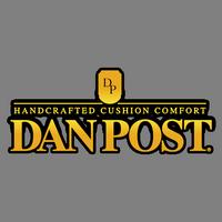 DanPost200.PNG
