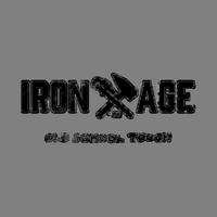 IronAge200.PNG