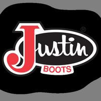 Justin200.PNG