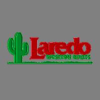 Laredo200.PNG
