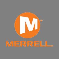 Merrell200.PNG