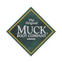 MuckBoots200.PNG