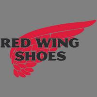 RedWing200.PNG