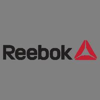 Reebok200.PNG