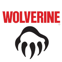 Wolverine200.PNG