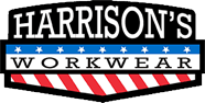Harrisons Work Wear