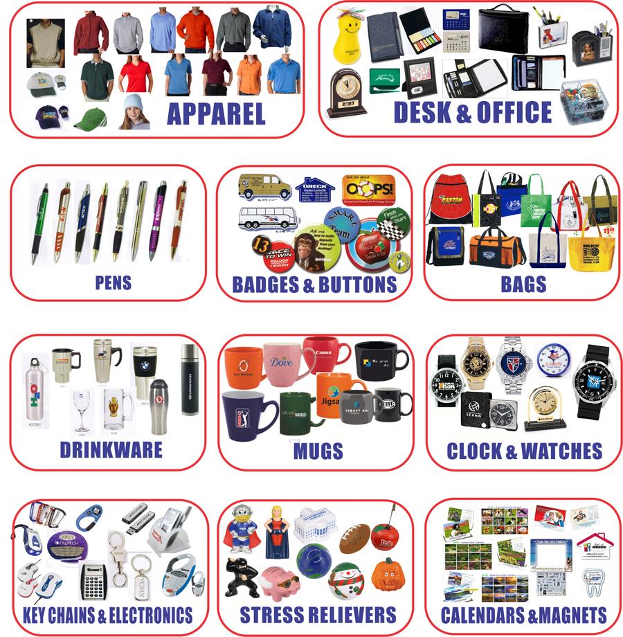 promo_items205521.jpg
