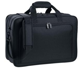 Computer Briefcase-