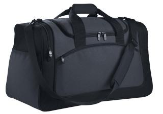 Team Sports Bag-